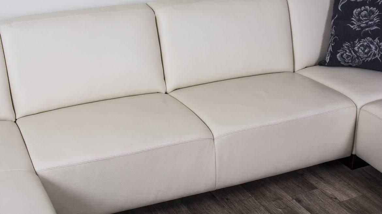 Zorientujte sa vo svete moderných sedačiek
